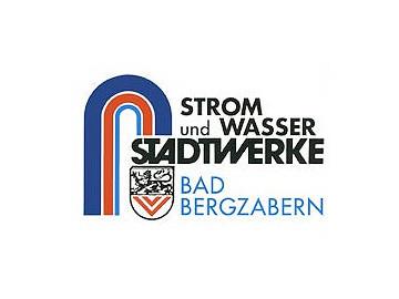 Stadtwerke Bad Bergzabern ©Stadtwerke Bad Bergzabern
