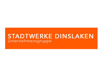 Stadtwerke Dinslaken GmbH ©Stadtwerke Dinslaken GmbH