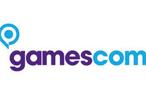 Messe Gamescom: Köln