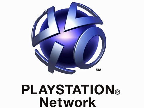 PlayStation Network ©Sony Computer Entertainment Inc.