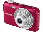 Digitalkamera Samsung ST80©Samsung