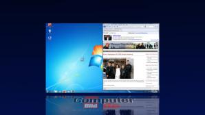 Bilder auf dem Desktop speichern mit Mozilla Firefox