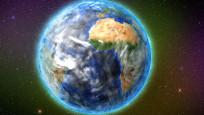 Platz 80: Sputnik Of Earth Screensaver©COMPUTER BILD