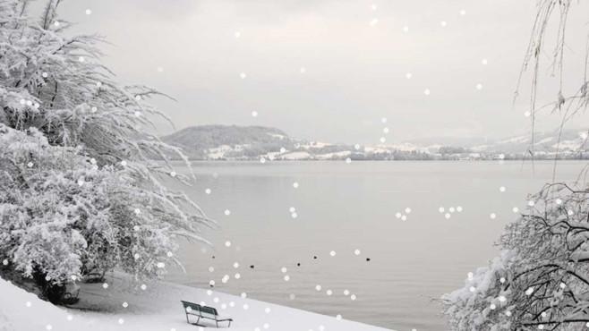 Platz 99: Snow3 ©COMPUTER BILD