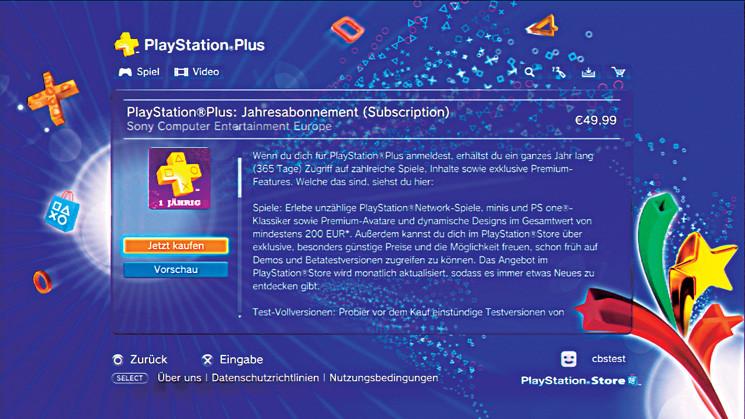 ps3 game updates 3.1 download