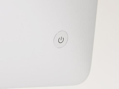 Apple iMac 27 Zoll (MC510D/A)
