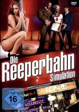 Reeperbahn-Simulator ©Media Verlagsgesellschaft