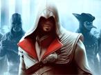 Actionspiel Assassin's Creed – Brotherhood©Ubisoft
