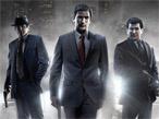 Actionspiel Mafia 2©Take-Two