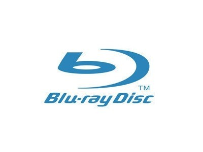 Blu-ray © BDA-Association