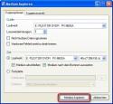 CDBurnerXP: Kopiervorgang starten