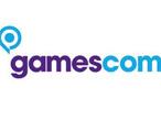 Spielemesse Gamescom: Logo©Gamescom