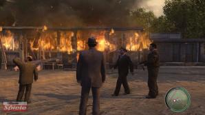 Mafia 2: Video-Review