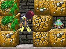 Jump N Run Spiele Neun Beliebte Minigames Kostenlos Testen