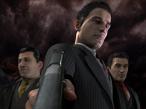 Actionspiel – Mafia 2: Joe©Take-Two