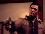 Actionspiel Mafia 2: Vito Scaletta©Take-Two