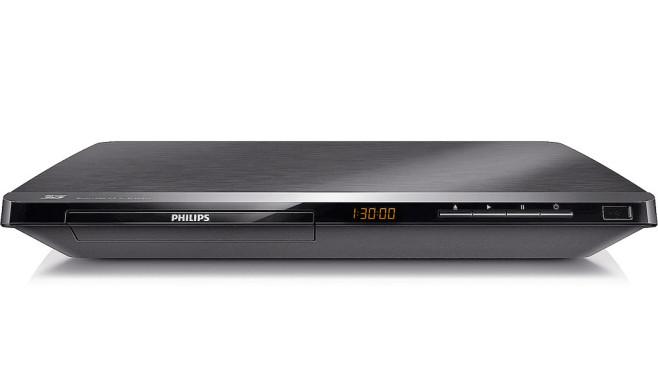 Philips BDP5600 ©Philips