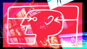 IFA 2010: 3D-TV, Tablet-PCs, Navis, Digitalkameras und mehr©COMPUTER BILD
