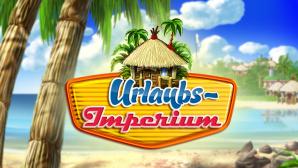 Video-Review: Urlaubsimperium HD f�r iPad