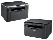 SCX-3200 Drucker von Samsung©Samsung