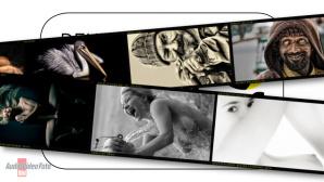 Die Gewinner des Foto-Wettbewerbs