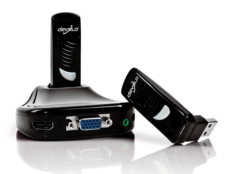 Victron Interface MK3-USB - Altenativ Energi AS
