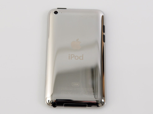 Apple iPod touch 4. Generation