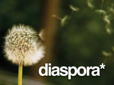 joindiaspora.com©joindiaspora.com