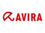 Logo Avira©Avira