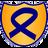 Icon - Abylon Reader