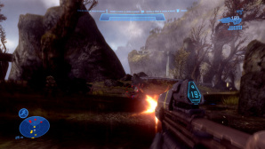 Video: Halo – Reach