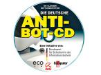 Anti-Bot-CD
