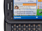 Nokia C6-00©COMPUTER BILD