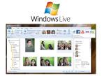 Windows Live Essential 2011©Microsoft