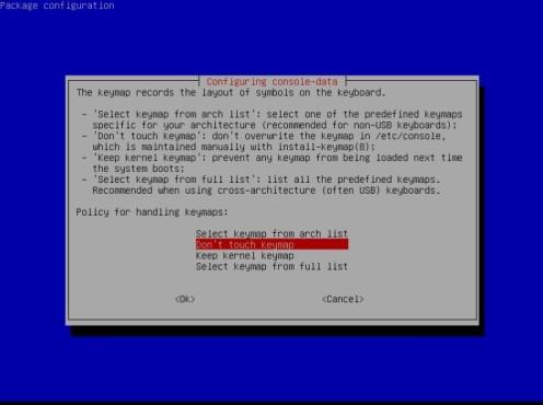 Festplatte paritionieren mit GParted – so wird's gemacht!