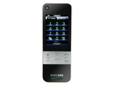 Fernbedienung Samsung UE46C9090©COMPUTER BILD