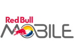 Logo von Red Bull Mobile © Red Bull