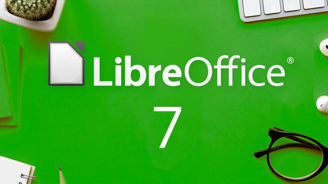 LibreOffice©iStock.com/HAKINMHAN, LibreOffice