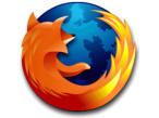 Firefox Logo©Mozilla Foundation