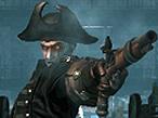 Rollenspiel Fable 3: Bösewicht©Microsoft