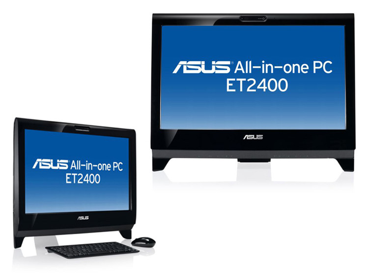 Asus ET2400EG AverMedia TV Tuner Drivers for Mac Download
