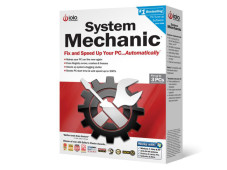 PC-Optimierer System Machanic 9.5©Iolo