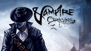 Video-Review: Vampire Origins HD für iPad