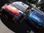 Rennspiel Gran Turismo 5: Zweikampf©Sony