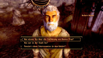 Rollenspiel Fallout – New Vegas: No-Bark © Bethesda Softworks