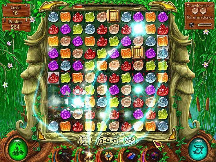 100 spiele kostenlos
