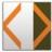 Icon - AntillesXML
