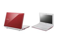 Netbook Samsung N150 Plus©Samsung