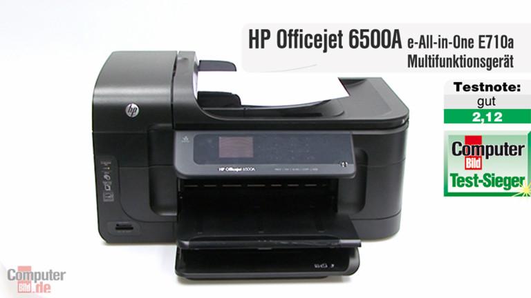 6500 E710A F DRIVER WINDOWS XP