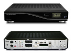 Set-Top-Box Dreambox DM8000 HD PVR © Dream Multimedia